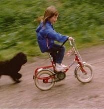 image_fahrrad